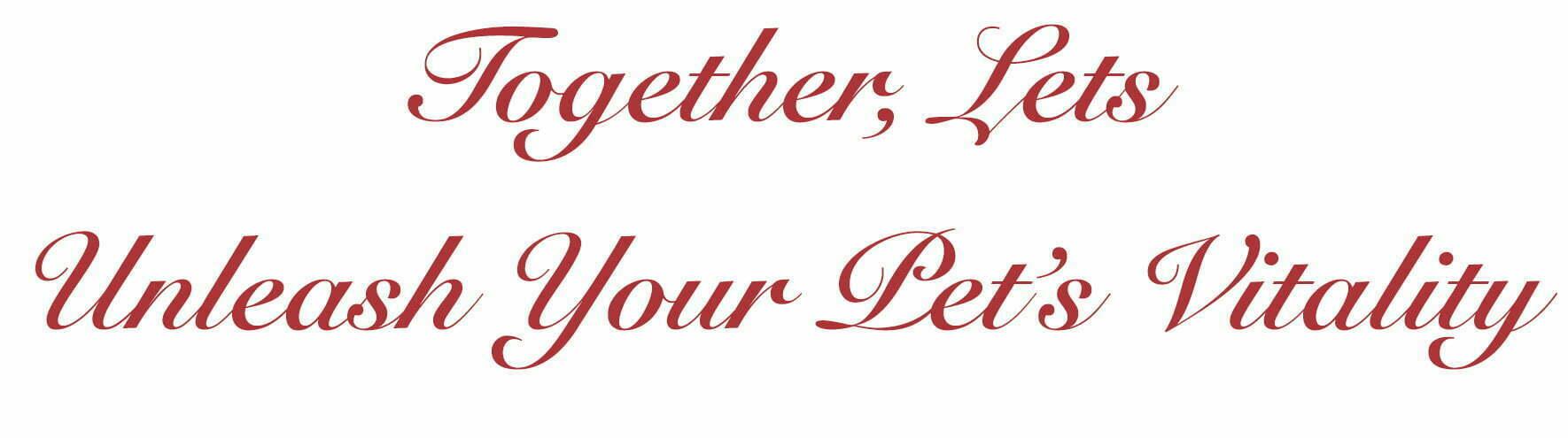Together Lets